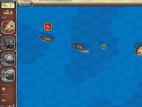 Krieg der Schiffe